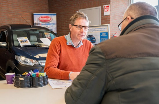 showroom-service-over-ons-brommobiel-rotterdam.jpg